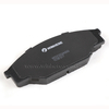 Environment-friendly Brake Pad for TOYOTA Front ECE R90
