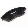 Brake Pad for OE#O4491-33011 Front Auto Spare Parts