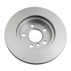 Brake Disc for OE#34116866293 Front Ventilated