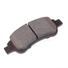 Brake Pad for OE#425218 Front Auto Spare Parts